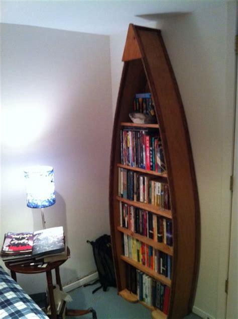 Boat Bookshelf Plans by 40 Easy Diy Bookshelf Plans Guide Patterns