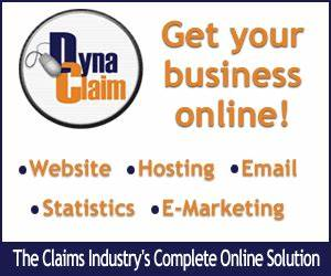insurance adjuster jobs With insurance claims careers