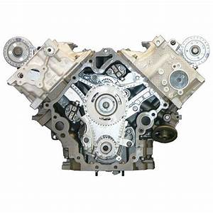 Atk Engines Replacement 3 7l V6 Engine For 2004 Jeep