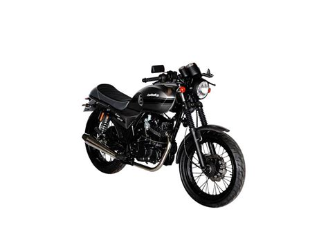 All Of The Live Forever | Olx Karachi Bikes For Sale 125cc