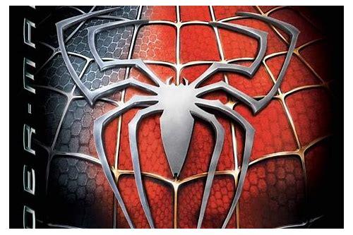 spiderman 1 o baixar do filmey