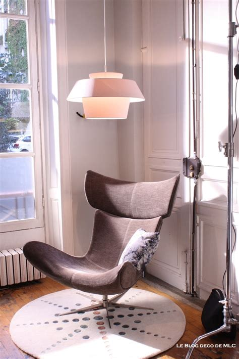 canap bo concept occasion fauteuil bo concept occasion 28 images bo concept