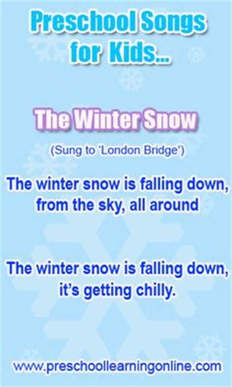 winter songs for preschoolers cold weather the winter 196   be7a8d3b84aacfe6baf6e7b1f60d7068 preschool songs preschool winter