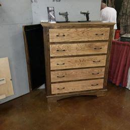 mirage tactical furniture   furniture stores