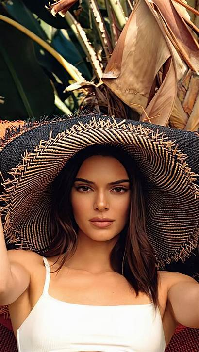Iphone Jenner Kendall Photoshoot Wallpapers Ilikewallpaper Pantalla