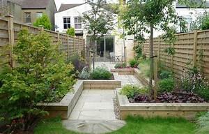 Japanese garden design ideas for your home garden ideas for Katzennetz balkon mit palmeras garden apartments