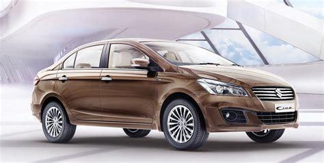 Suzuki Ciaz 4k Wallpapers by Ciaz Best In Class Efficiency In India 4k Uhd Car