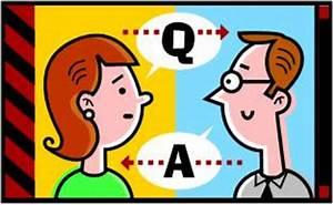 English Language Activities Blog (Escuela Oficial de ...  Speaking