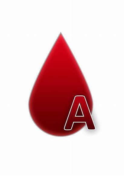 Blood Coronavirus Warning Vulnerable