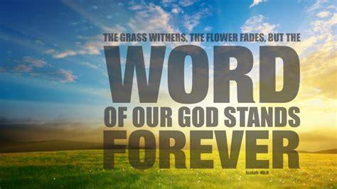 invaluable word  god renewal christian center