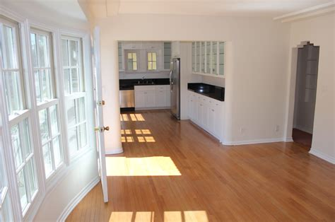 2 Bedroom Apartments For Rent Los Angeles by 2 Bedroom Apartment For Rent In The Grove Los Angeles