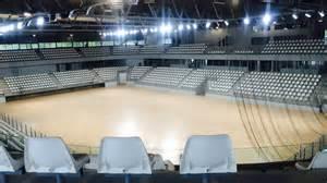 rez 233 la salle sportive m 233 tropolitaine accueillera les matchs du hbn 3 pays de la loire