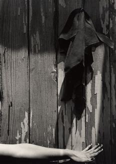 jan kesner gallery   century masters  mexico