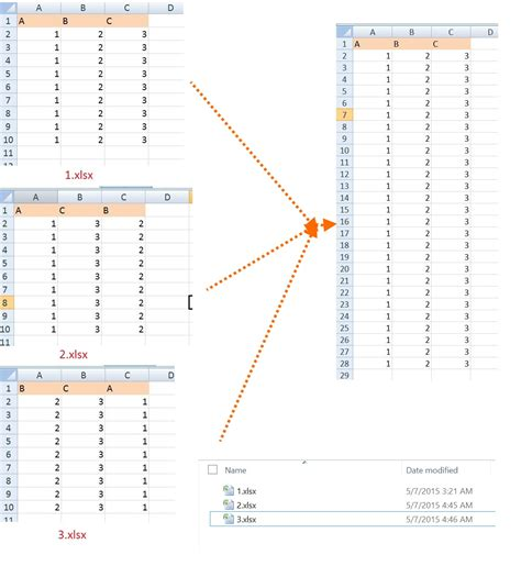 excel vba combine worksheets into one vba excel