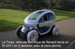 Location Vehicule Electrique : dimension garage renault electrique sans permis ~ Medecine-chirurgie-esthetiques.com Avis de Voitures