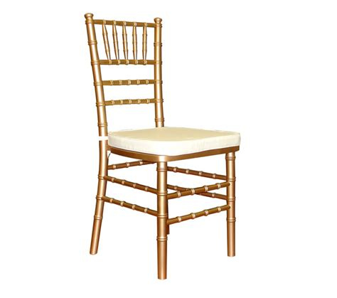 Chiavari Chair Gold  Party And Wedding Rentals For Denton