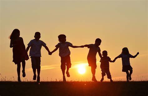 leaders  leadership training children   future