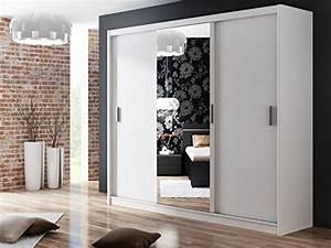 Sichtschutzzaun Höhe 250 : schr nke von trendyhome24 g nstig online kaufen bei m bel garten ~ Markanthonyermac.com Haus und Dekorationen