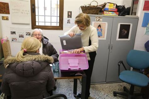 ufficio di collocamento bologna l ufficio di collocamento delle badanti corrieredibologna
