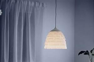 Ikea Lampen Decke : ikea lampen f r philips hue die besten lampen im berblick ~ Udekor.club Haus und Dekorationen