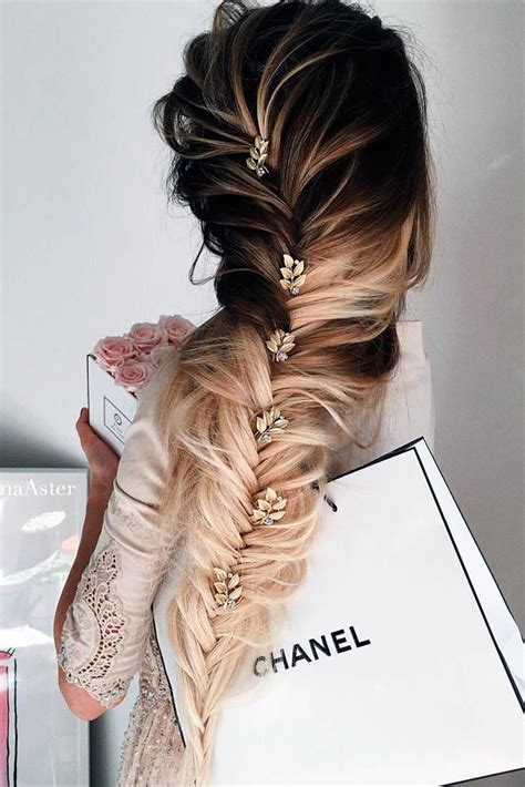 Graduation Hairstyles For by The 25 Best Graduation Hairstyles Ideas On