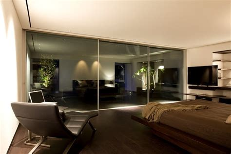 style homes interior villa in the sky actor abraham 39 s penthouse