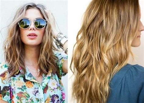 Scrunching Hair? Do It With The Best Products (how To