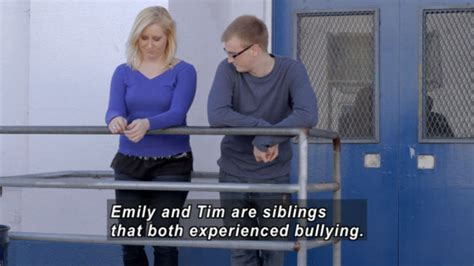 psychological effects  bullying