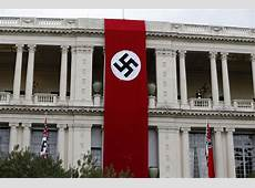 i24NEWS 'Argentine' splurges at Nazi relics auction report