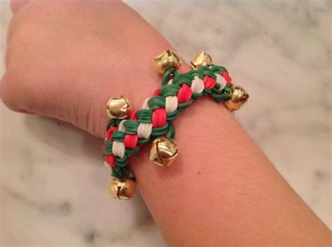comment faire des bracelets en 233 lastique tuto et quelques jolis mod 232 les