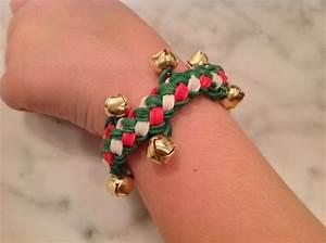 Bracelet Avec Elastique : comment faire des bracelets en lastique tuto et quelques jolis mod les ~ Melissatoandfro.com Idées de Décoration