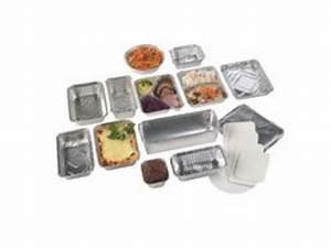 Boite A Compartiment : bo te un compartiment mat riau aluminium 23 cm x 17 8 cm contact hubert sas ~ Teatrodelosmanantiales.com Idées de Décoration
