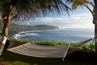 Relaxing Relax Wallpapers Desktop Background Backgrounds Island