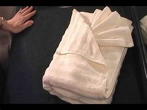 how to fold your clothes and laundry bathroom towels With bathroom towel decorative folds