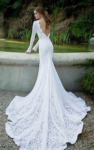 link camp wedding dress berta bridal winter 2014 With wedding dresses 2014