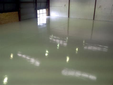 epoxy flooring gallery epoxy flooring gallery cdf