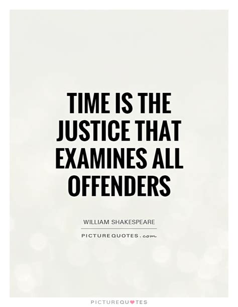 A Time To Kill Quotes About Justice