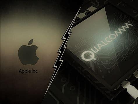 us court qualcomm owes apple a billion dollars