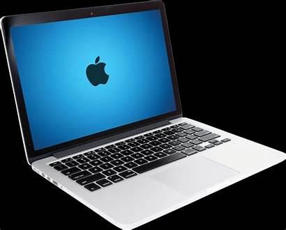 Dell Laptop Bangladesh Pricebd Notebook Brand