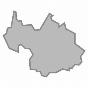 Carte Grise Savoie : savoie 73 pr fecture et conseil d partemental ~ Medecine-chirurgie-esthetiques.com Avis de Voitures