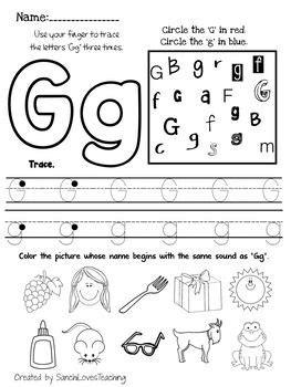 letter g worksheet alphabet worksheets letter g worksheets alphabet worksheets letter g crafts
