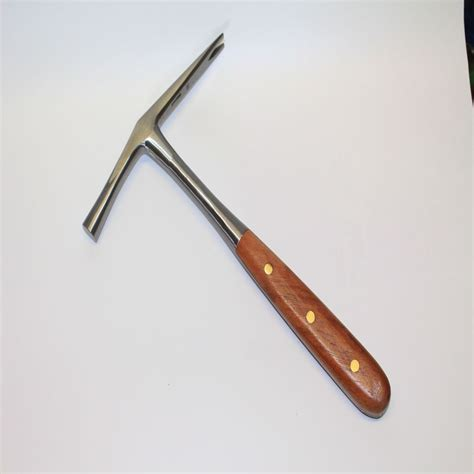 Carpet Fitters Tack Hammer Rws046a  Carpet Fitters