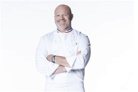tele 7 jours recettes cuisine replay un épisode inédit de cauchemar en cuisine m6