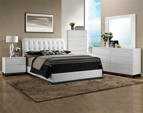 17 best images about american freight bedroom on pinterest