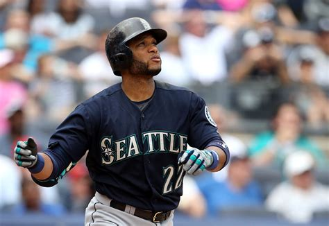 Robinson Cano records his 14th two-homer game ...
