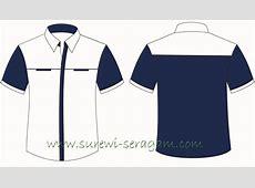 Tips Memilih Desain Baju Lapangan SurewiWardrobe