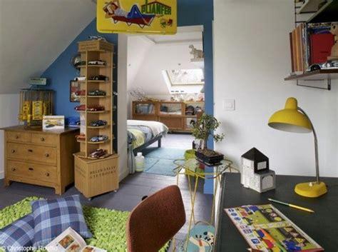 store chambre ado 1000 idées sur le thème chambres de d 39 adolescent bleu sur