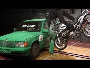 Airbag Moto Autonome : crash test avec l 39 airbag moto alpinestars youtube ~ Medecine-chirurgie-esthetiques.com Avis de Voitures