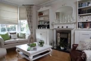 HD wallpapers interior designer in uk