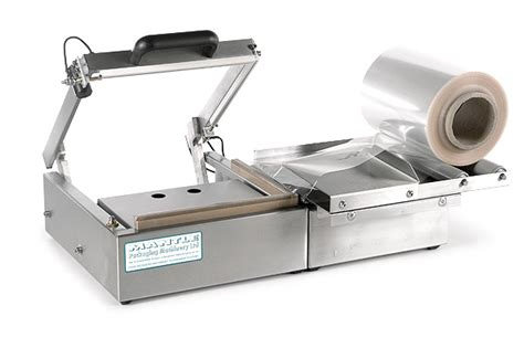 table top heat l table top l sealer ls20 mantle packaging machine ebay